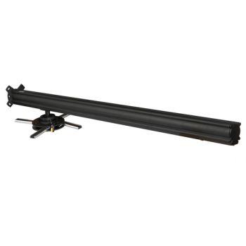 Fonestar SPR-552 Soporte orientable de pared para proyectores