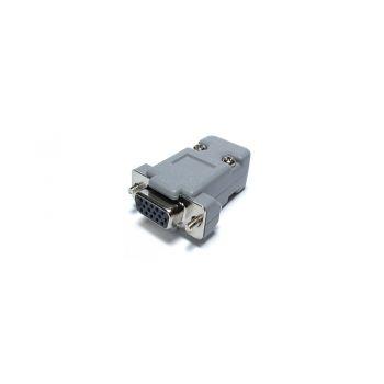 Fonestar 7748 Conector VGA