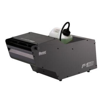 Antari F-1 Fazer Wireless DMX