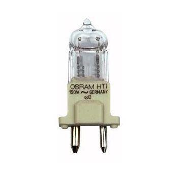 Osram HTI-150 GY9.5