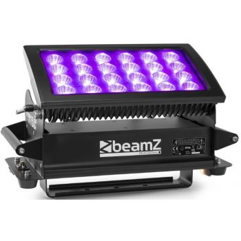 Beamz Professional Star-Color 240 Proyector Wash 150690