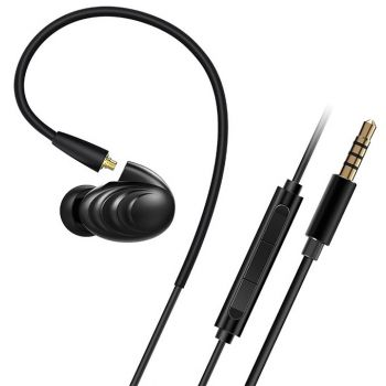 FIIO F9 Auriculares In-Ear F-9