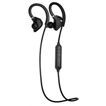 VULKKANO Sportive Auriculares Bluetooth ( REACONDICIONADO )