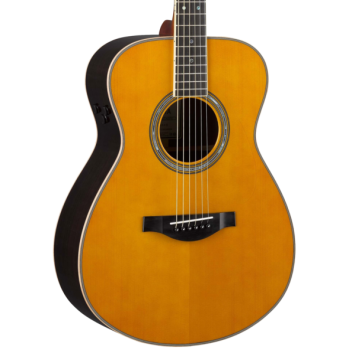 Yamaha LS-TA VT Guitarra TransAcoustic