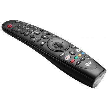 LG AN-MR18BA Mando a distancia LG Magic Remote