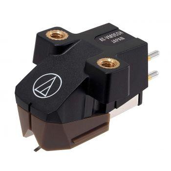 Audio Technica AT-VM95SH