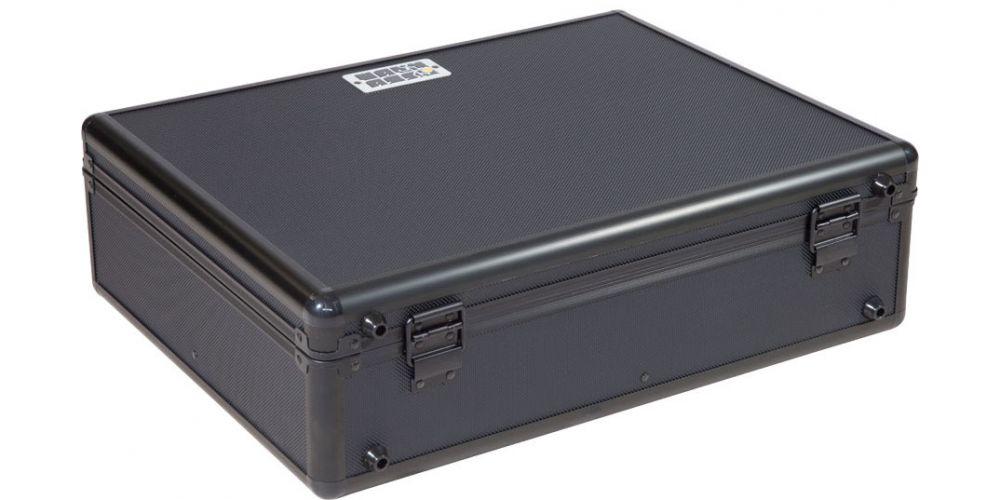 oferta maleta dj Walkasse W MIXECASE L