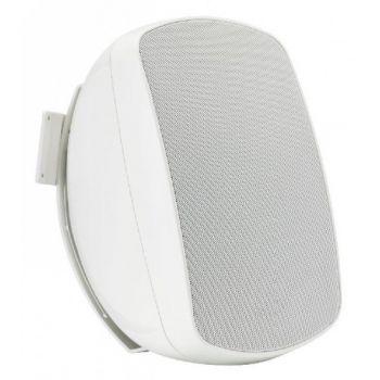 Audiophony BORNEO 660W ALTAVOZ TROPICAL Blanco