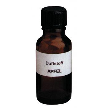 Eurolite Smoke Fluid Fragrance 20ml Apple Fragancia Manzana para Humo