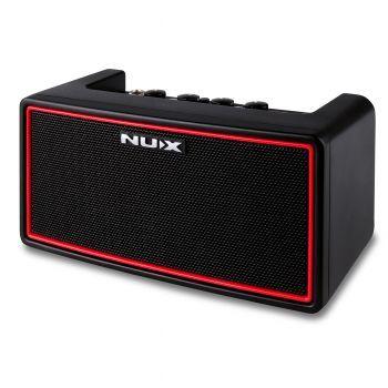 Nux Mighty Air Amplificador Guitarra