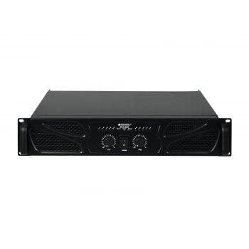 Omnitronic XPA-350 Etapa de Potencia
