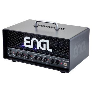 Engl Ironbass E1055 Amplificador de Bajo Eléctrico