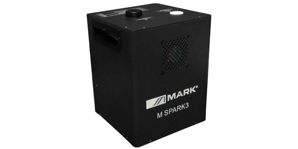 mark 4 m spark 3 rack online