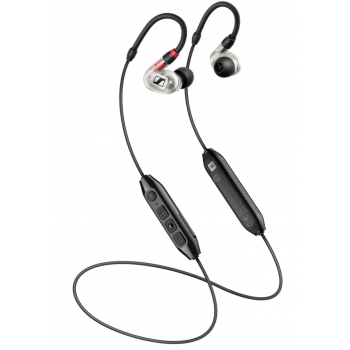 Sennheiser IE 100 Pro Wireless Clear Auriculares In Ear