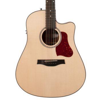 SEAGULL Maritime SWS CW GT QIT. Guitarra Acústica