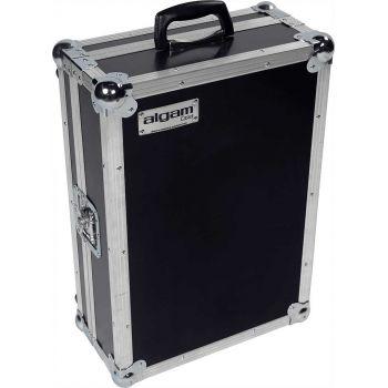 Algam Cases FL-CDJ3000 Flight Case para Pioneer CDJ-3000