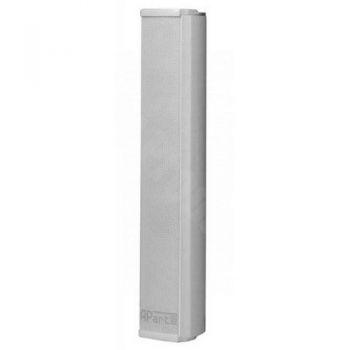 """APART COLS41 Columna de Sonido  de 4 X 2"""""""