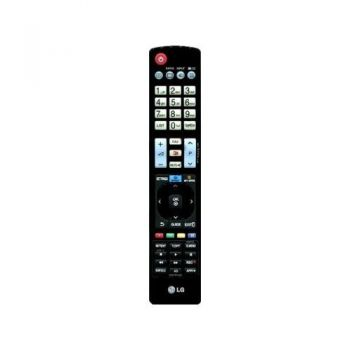 LG AN-CR400 Mando Universal LG a distancia para Televisores LG
