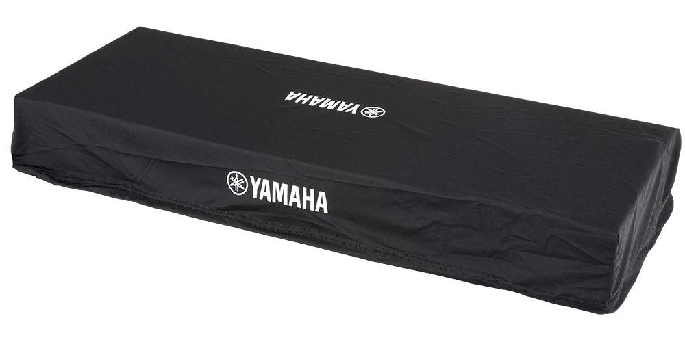 YAMAHA DC110