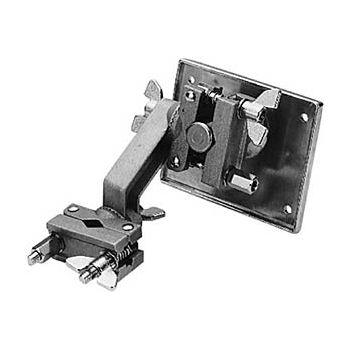 Roland APC33 Set multi-abrazadera