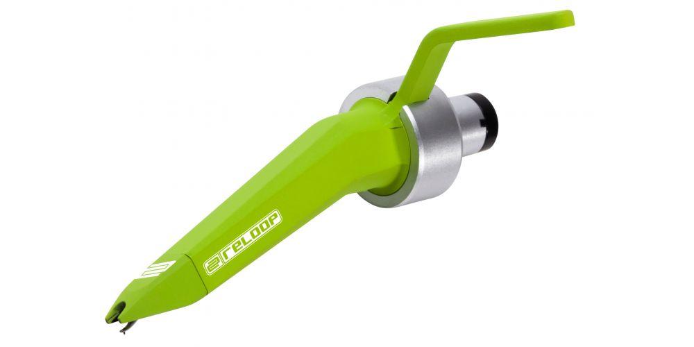 Comprar reloop concorde green