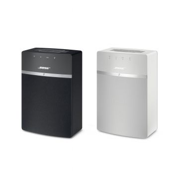 BOSE SOUNDTOUCH 10 WH Blanco