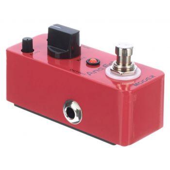 Mooer Ana Echo pedal