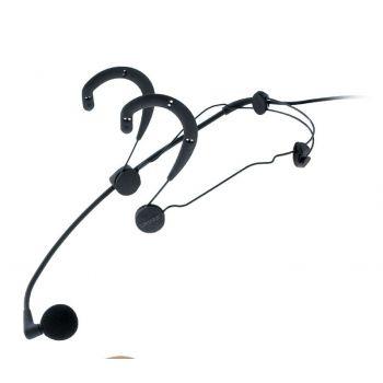 SHURE WBH54B Microfono de Diadema