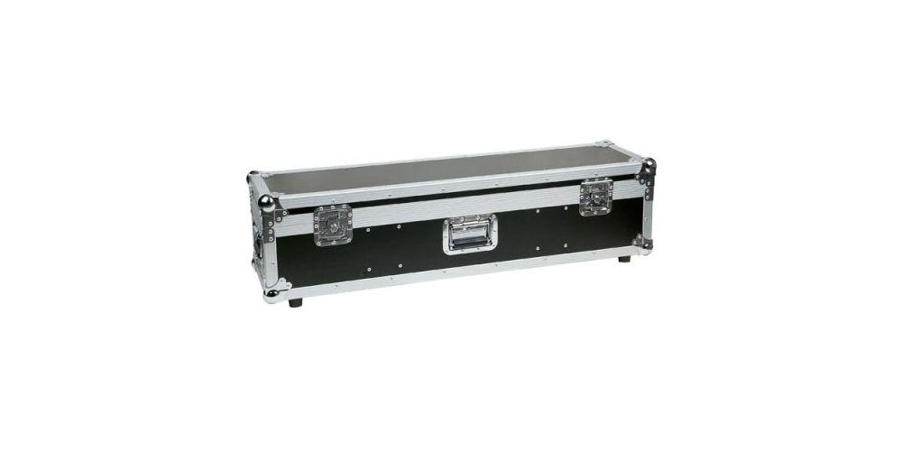 dap audio led bar case