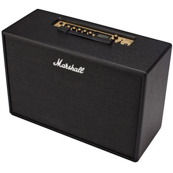 MARSHALL CODE 100 ( REACONDICIONADO )