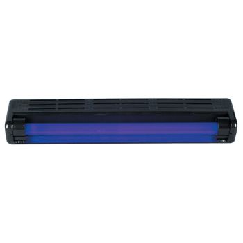 Ibiza Light Black Light 18 PL Tubo UV