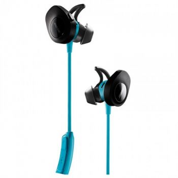 Bose SoundSport wireless Azul