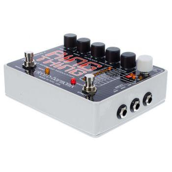 Electro Harmonix Xo Ring Thing