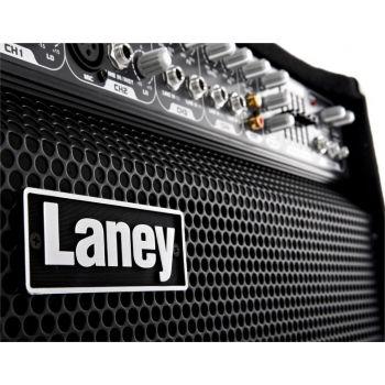 Laney AH150 1x12