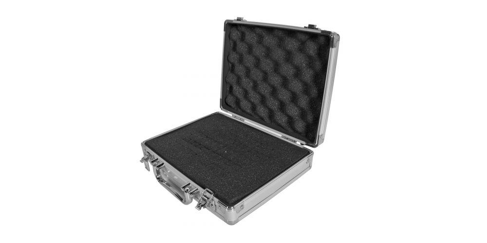 american dj acf sw mini flightcase comprar