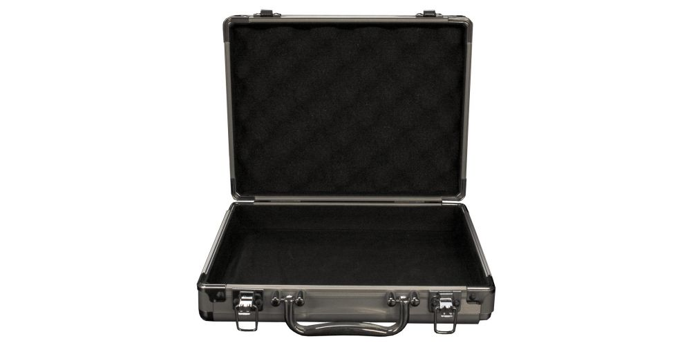 american dj acf sw mini flightcase precio