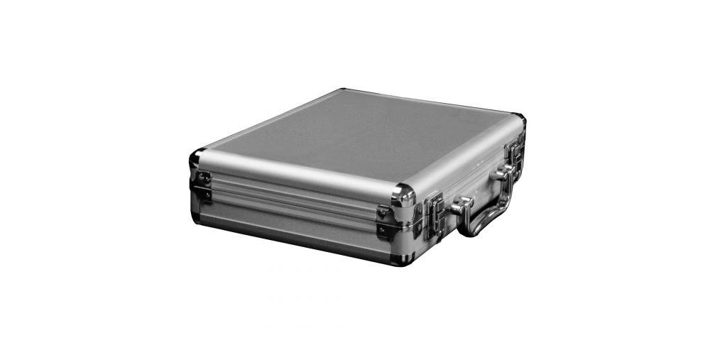 american dj acf sw mini flightcase