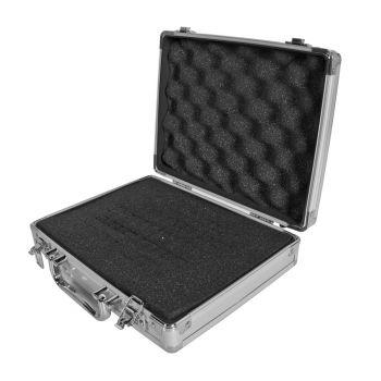 American DJ ACF-SW/Mini flightcase