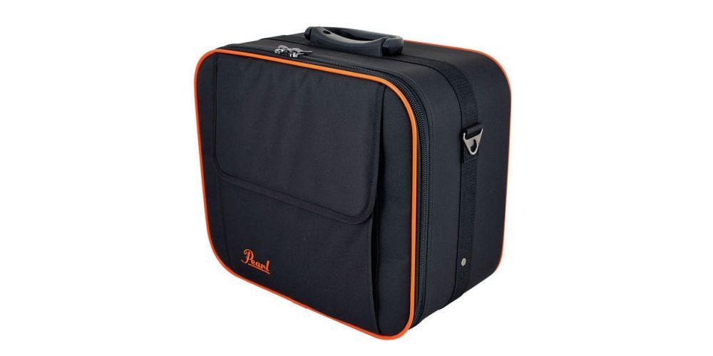 pearl p 3002d maleta