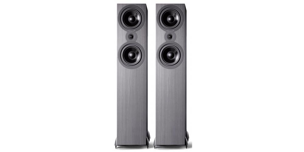 cambridge audio sx80 bk altavoces hifi