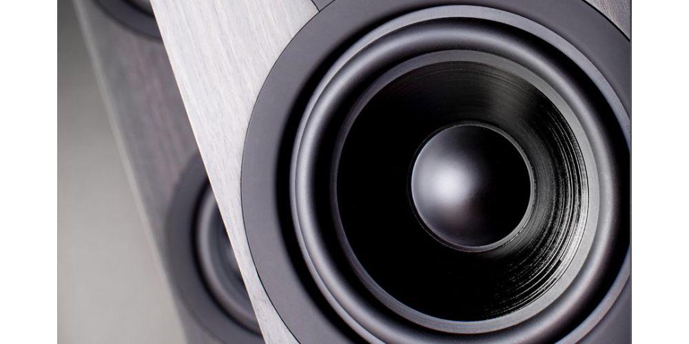 cambridge audio sx80 bk altavoces pie hifi