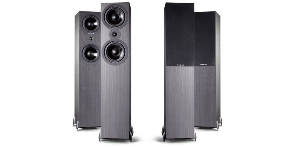 cambridge audio sx80 bk