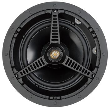 MONITOR AUDIO C280 Altavoz de Empotrar UNIDAD