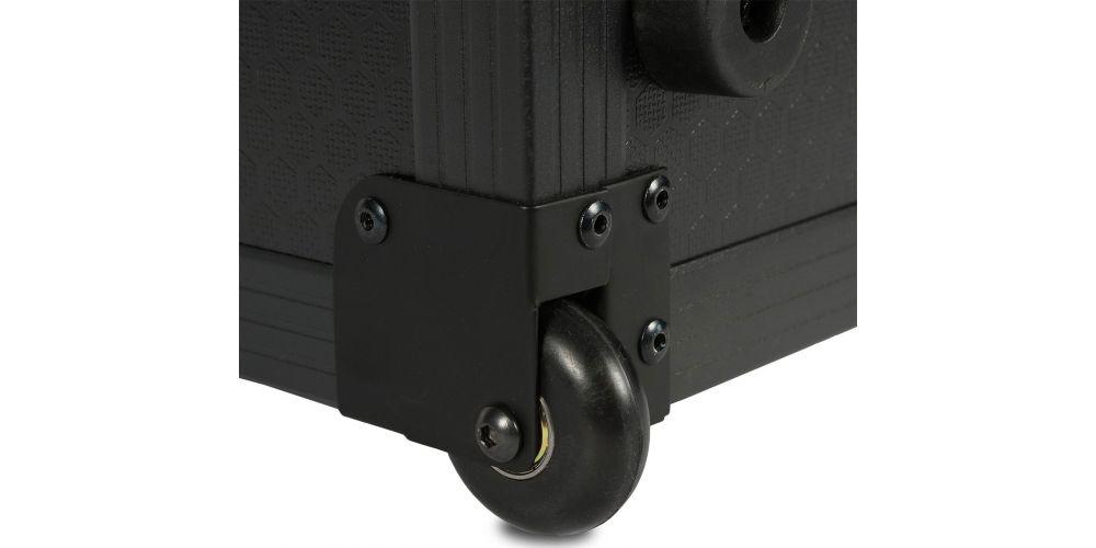 udg Flight Case Set PLX9 u91028bl