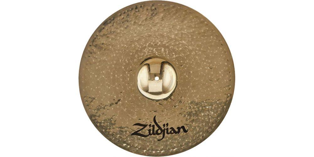 Oferta Zildjian 20 K Custom Medium Ride