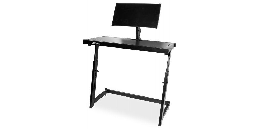 mueble para dj vonyx 180037
