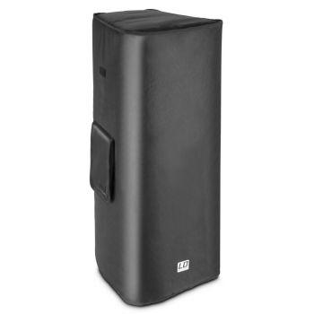 LD Systems Stinger 28 G3 PC Funda Protectora Acolchada para Altavoz de PA Stinger® G3, 2 x 8