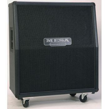 Mesa Boogie Recto angulado 4x12