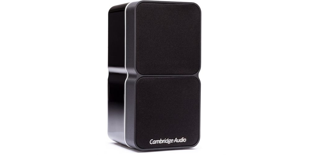 cambridge minx22 bk