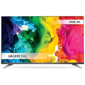 LG 49UH750V Tv LED 4K UHD 49